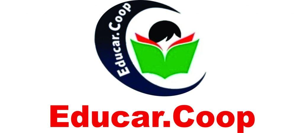 EDUCAR.COOP Cooperativa Multiactiva para el Fomento del Desarrollo Humano, el Trabajo y la Educación Educar.Coop