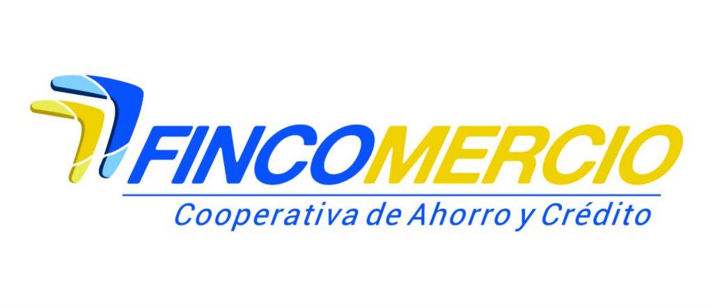 FINCOMERCIO presta sus servicios como Cooperativa de Ahorro y Crédito gracias a la experiencia y solidez obtenida por más de 60 años.