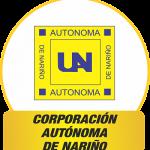 CORPORACIÓN AUTÓNOMA DE NARIÑO_opt