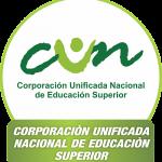 CUN_opt