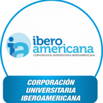 IBEROAMERICANA_opt