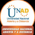 UNAD_opt