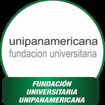 UNIPANAMERICANA_opt