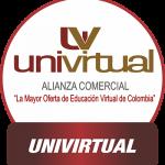 UNIVIRTUAL_opt